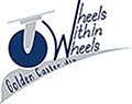 Wheels Within Wheels LLc dba Golden Caster
