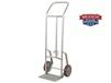 STAINLESS STEEL COMBINATION DRUM AND HAND TRUCK